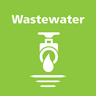 Wastewater image